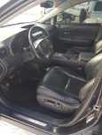 Lexus RX350, 2009 год, 1 150 000 руб.
