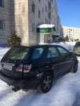 Lexus RX300, 2002 год, 375 000 руб.