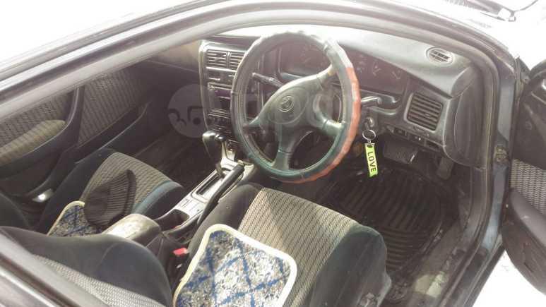 Toyota Corona SF, 1992 год, 125 000 руб.