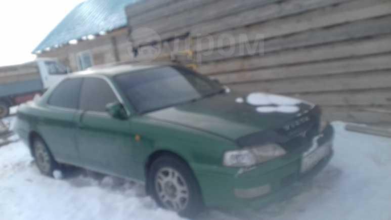 Toyota Vista, 1995 год, 95 000 руб.
