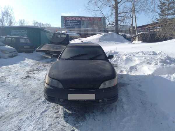 Toyota Windom, 1994 год, 50 000 руб.