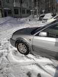 Subaru Legacy Lancaster, 2001 год, 315 000 руб.