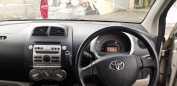 Toyota Passo, 2004 год, 185 000 руб.