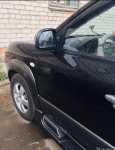 Hyundai Tucson, 2009 год, 545 000 руб.