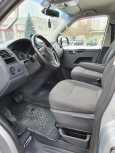 Volkswagen Caravelle, 2011 год, 1 350 000 руб.