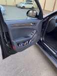 Audi A4 allroad quattro, 2015 год, 1 290 000 руб.