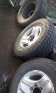Nissan Terrano, 1998 год, 430 000 руб.