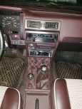 Nissan Datsun, 1992 год, 540 000 руб.