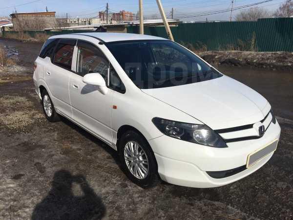 Honda Partner, 2010 год, 480 000 руб.