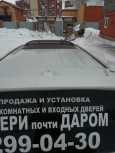 Mitsubishi Pajero iO, 2000 год, 205 000 руб.