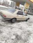 BMW 5-Series, 1982 год, 105 000 руб.