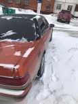 Toyota Chaser, 1988 год, 70 000 руб.