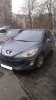 Peugeot 308, 2008 год, 320 000 руб.