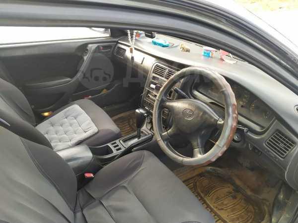 Toyota Caldina, 1994 год, 155 000 руб.