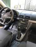 Toyota Avensis, 2008 год, 460 000 руб.