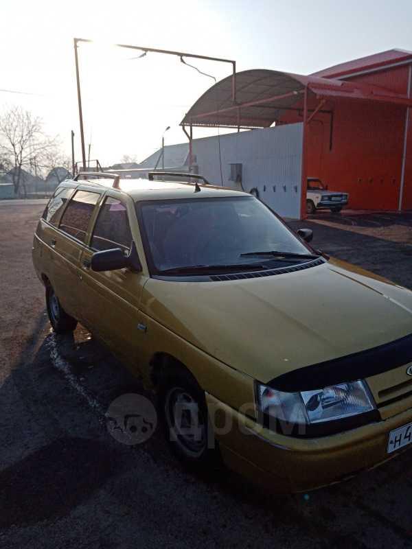Лада 2111, 2001 год, 68 000 руб.