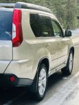 Nissan X-Trail, 2011 год, 950 000 руб.