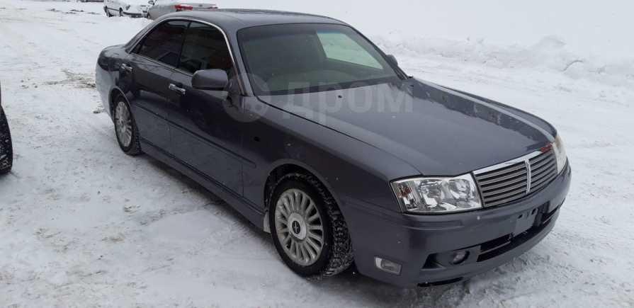 Nissan Cedric, 2001 год, 249 000 руб.
