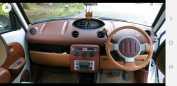 Toyota WiLL Vi, 2001 год, 247 000 руб.