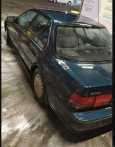 Honda Accord, 1992 год, 60 000 руб.