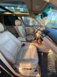BMW X5, 2005 год, 525 000 руб.