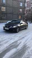 Lexus GS450h, 2008 год, 550 000 руб.