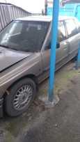 Honda Legend, 1989 год, 69 999 руб.
