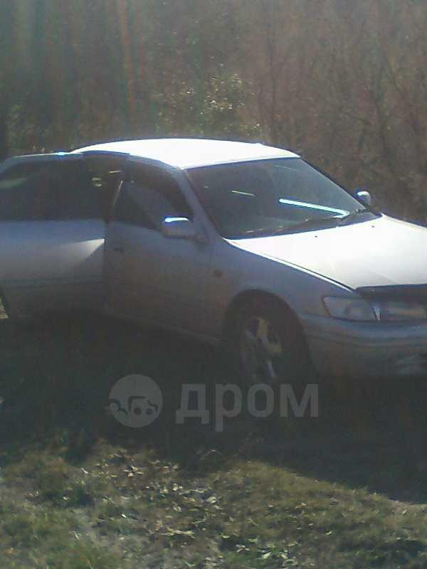Toyota Camry Gracia, 1996 год, 207 000 руб.