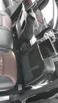 Mercedes-Benz GL-Class, 2012 год, 1 680 000 руб.