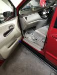Mazda MPV, 2001 год, 329 000 руб.