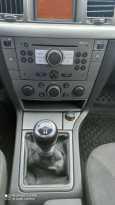 Opel Vectra, 2007 год, 240 000 руб.