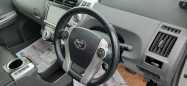 Toyota Prius a, 2012 год, 950 000 руб.