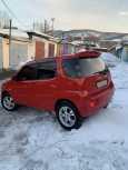 Chevrolet Cruze, 2005 год, 320 000 руб.