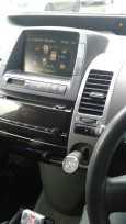 Toyota Prius, 2005 год, 510 000 руб.