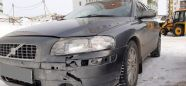 Volvo S60, 2004 год, 200 000 руб.
