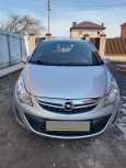 Opel Corsa, 2013 год, 399 000 руб.