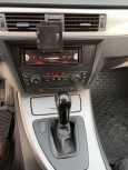 BMW 3-Series, 2006 год, 450 000 руб.