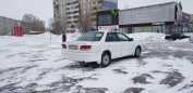Toyota Carina, 1997 год, 155 000 руб.
