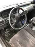 Mitsubishi Galant, 1991 год, 95 000 руб.