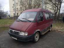 Санкт-Петербург 2217 2000