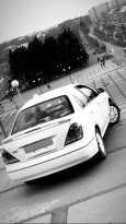 Nissan Bluebird Sylphy, 2004 год, 210 000 руб.