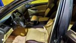 Lexus ES350, 2011 год, 865 000 руб.