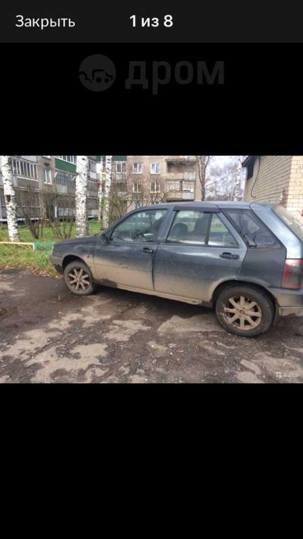 Fiat Tipo, 1992 год, 45 000 руб.
