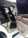 Lexus LX470, 2002 год, 1 090 000 руб.