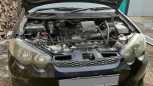 Honda HR-V, 2005 год, 505 000 руб.
