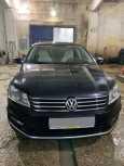 Volkswagen Passat, 2014 год, 785 000 руб.