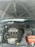 Mitsubishi Lancer Cedia, 2000 год, 165 000 руб.
