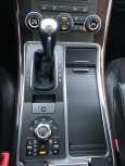 Land Rover Range Rover Sport, 2009 год, 997 000 руб.