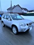 Nissan X-Trail, 2011 год, 700 000 руб.