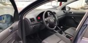 Volkswagen Golf, 2006 год, 270 000 руб.